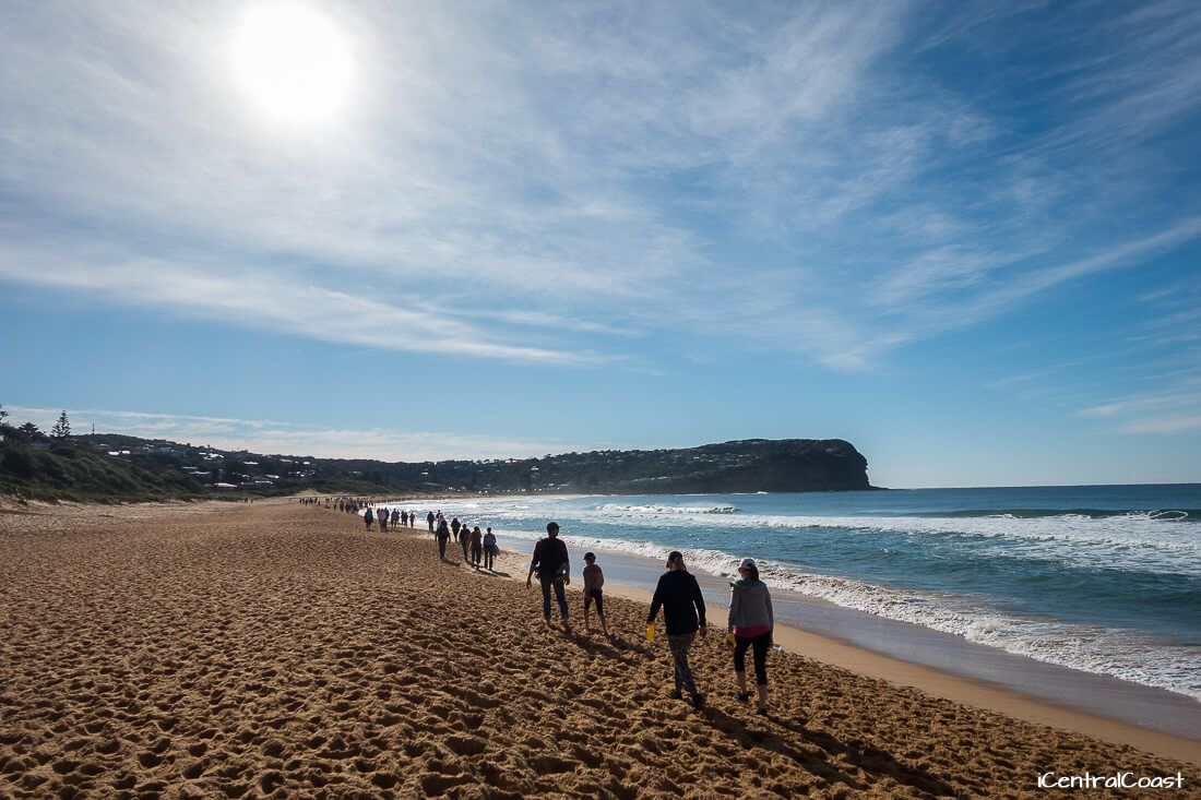15 Best Things to Do in Avoca Beach - iCentralCoast