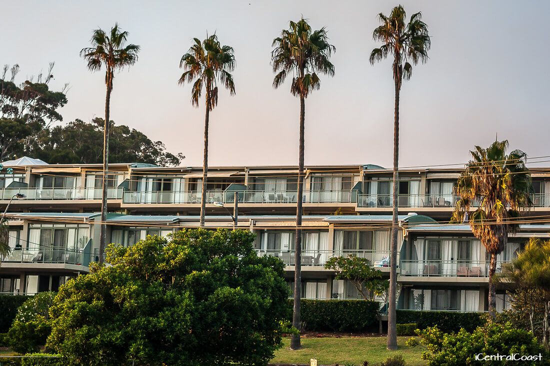 Avoca Beach Rentals