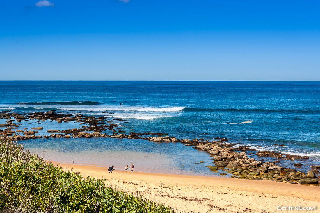 central-coast-beaches-copacabana-101