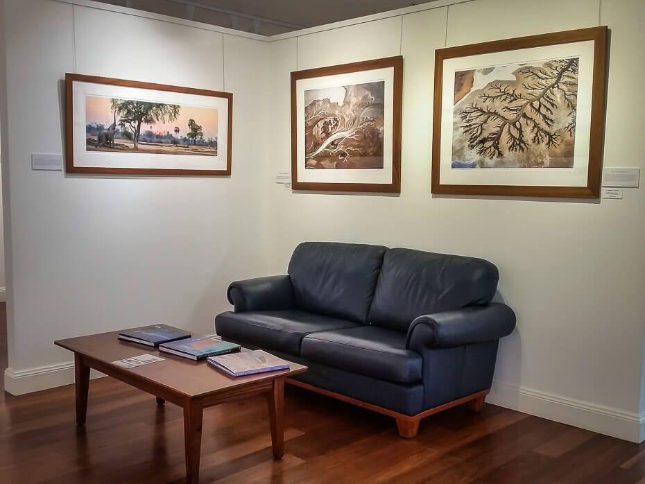 ken duncan gallery sofas