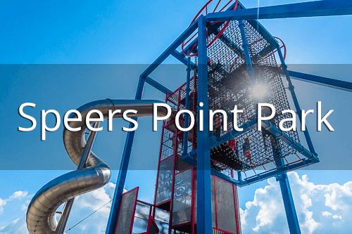 Speers Point Park